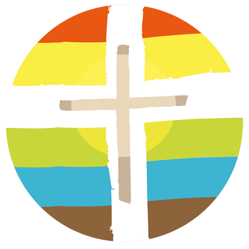Obras Missionárias Pontifícias – Portugal
