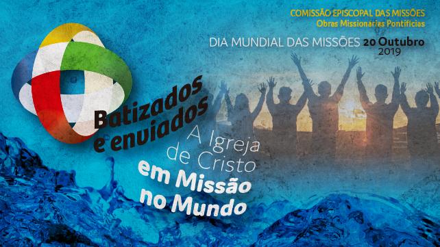 Outubro_missionario_2019_banner_642_361