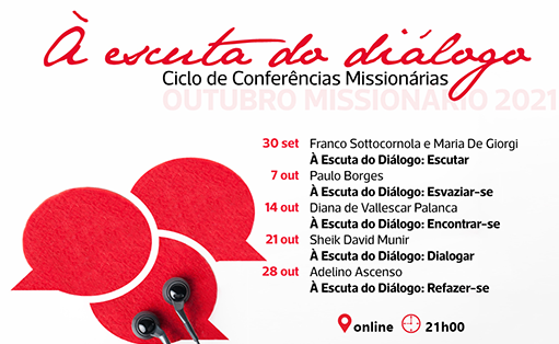 Animag_Imag_OMP_Outubro_Missionario_2021_Net